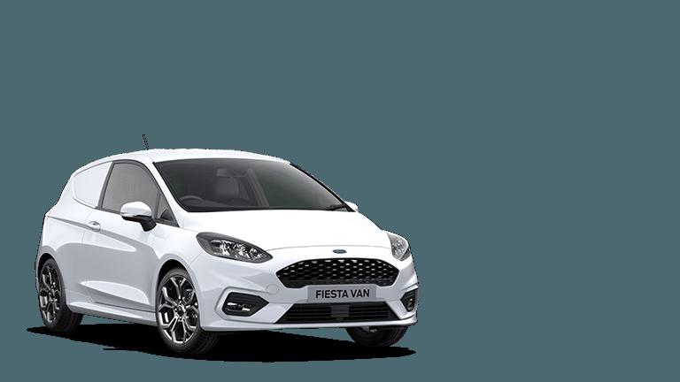Fiesta_Sport_Van
