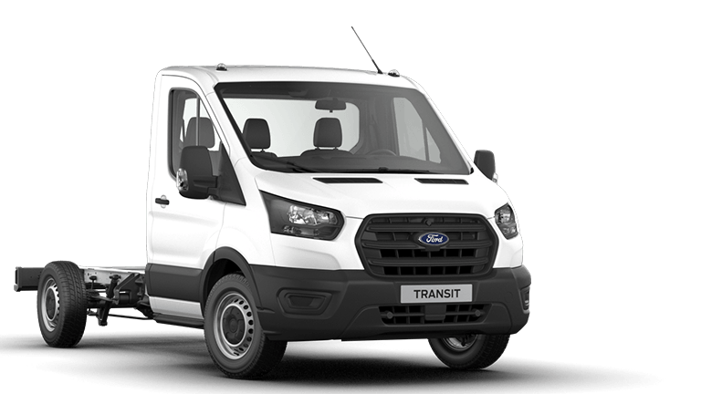 Transit_Chassis_Cab
