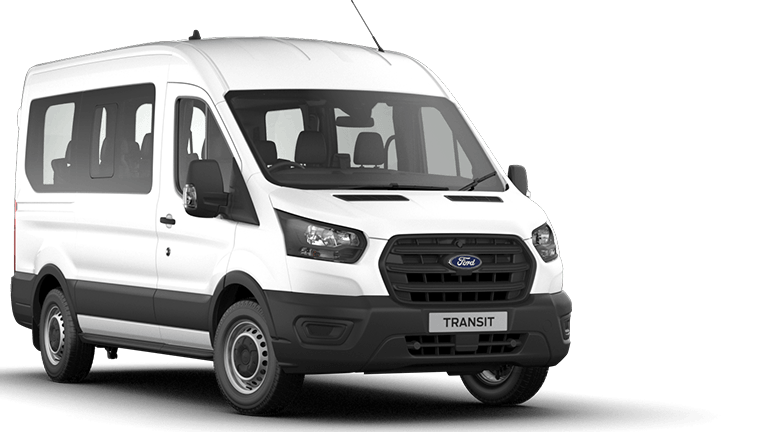 Transit_MiniBus