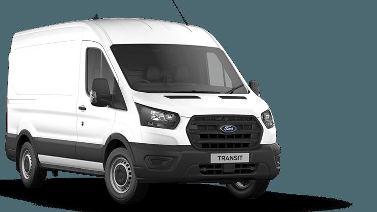 Transit_Van