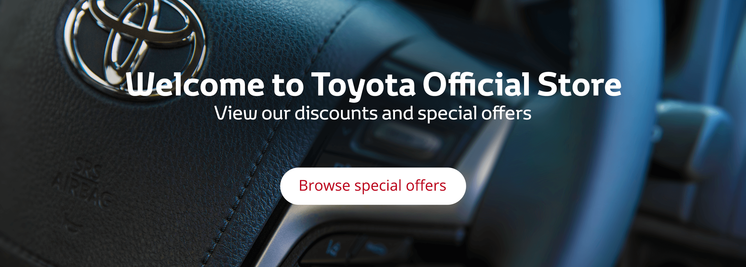 4d04d41dc70 Welcome to Toyota Official Store ...