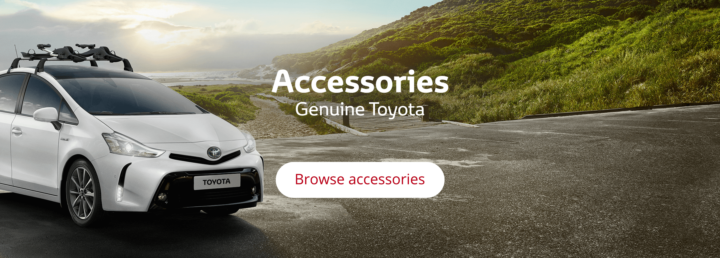9cfb6f6d322 Welcome to Toyota Official Store Parts Accessories Merchandise