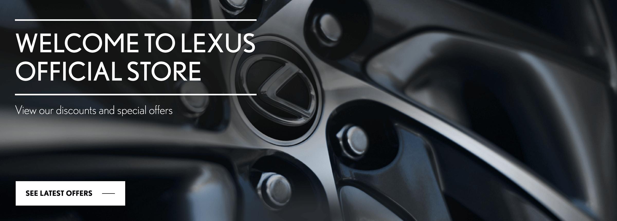 lexus ct200h parts ebay